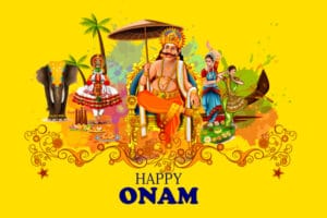 Read more about the article Happy Onam Festival Spreading Joy And Happiness