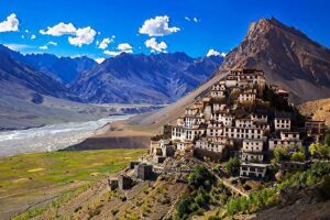 Read more about the article What Things To Do in Kinnaur, Kalpa, Sangla, Chitkul