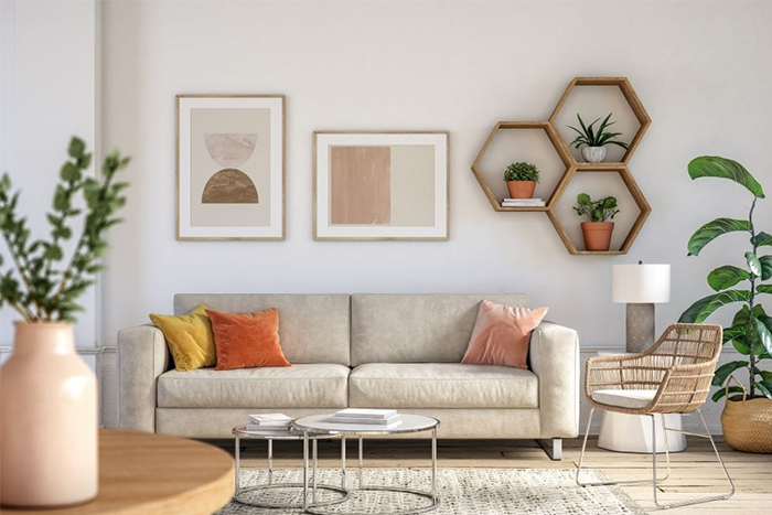 You are currently viewing Importance of Home decor to changing our living lifestyle
