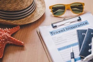 Read more about the article Travel safe with Tata AIG insurance plan